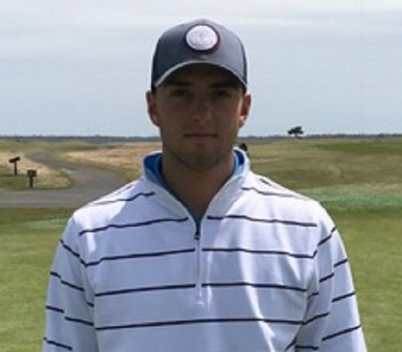 the-golf-club-at-middle-bay-golf-professional-lawrence-maurello