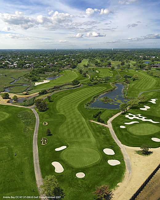 the-golf-club-at-middle-bay-golf-course-aerial-3