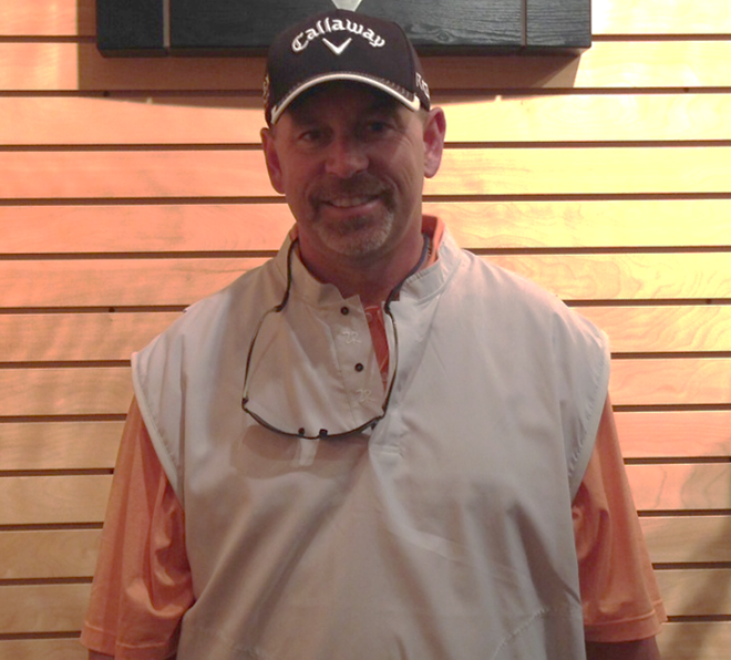 the-golf-club-at-middle-bay-golf-professional-jim-gilbert