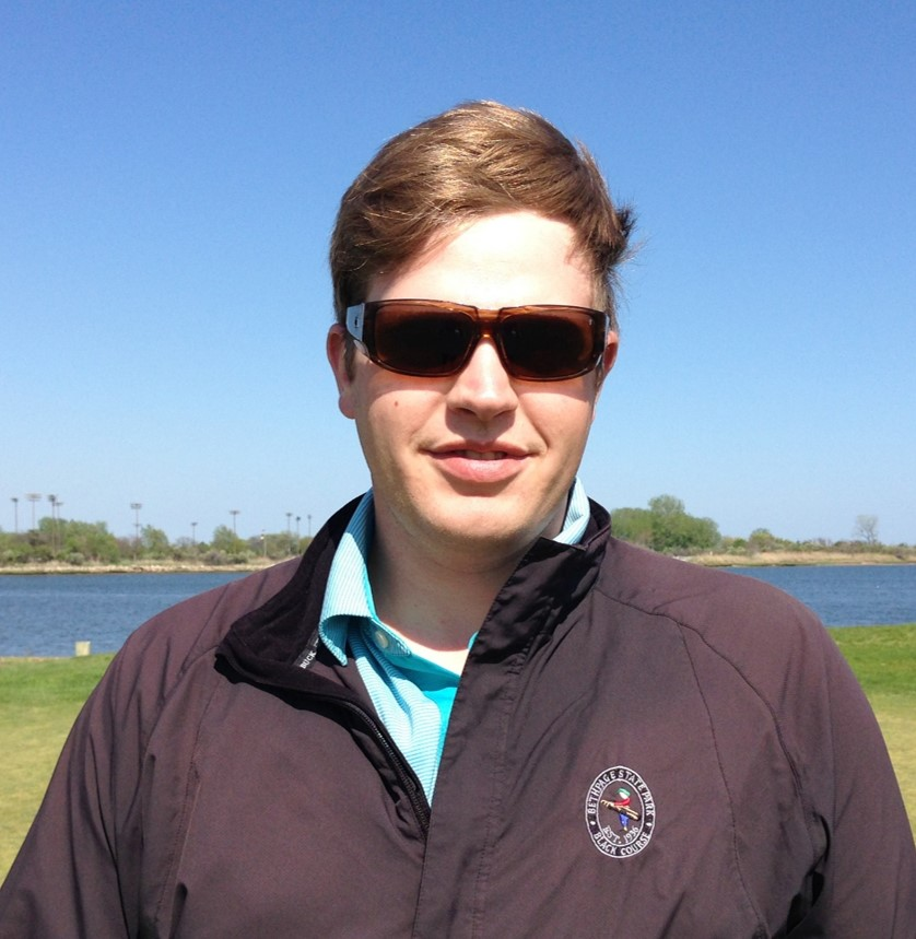 the-golf-club-at-middle-bay-golf-professional-kyle-seaman