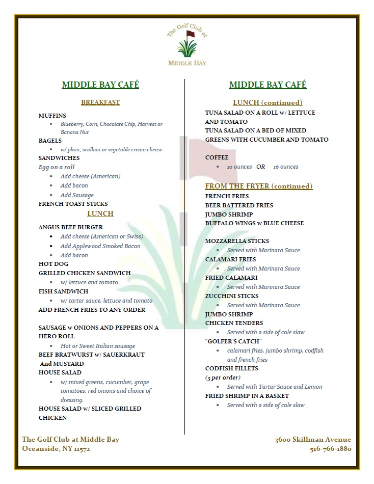 the-golf-club-at-middle-bay-middle-bay-cafe-menu
