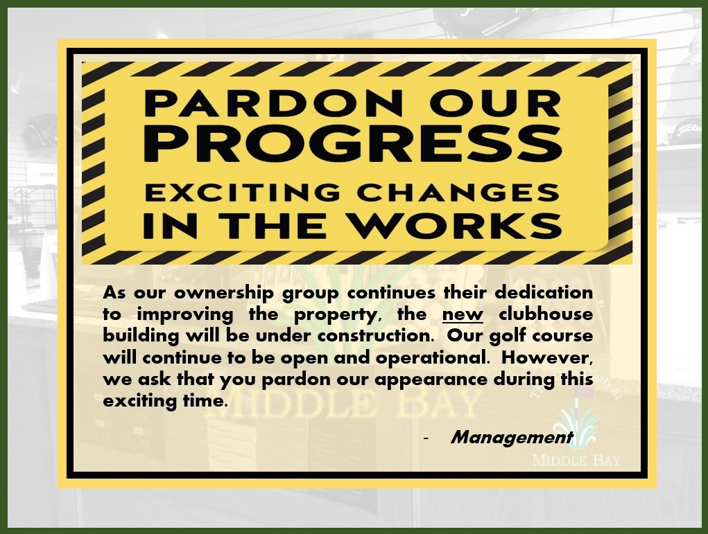the-golf-club-at-middle-bay-pardon-our-progress-2018-rev