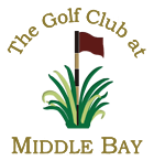 The Golf Club at Middle Bay